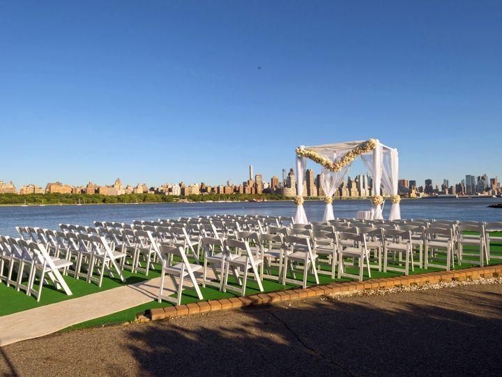 Tmx Photo 805 51 379779 1564527712 North Bergen, New Jersey wedding venue