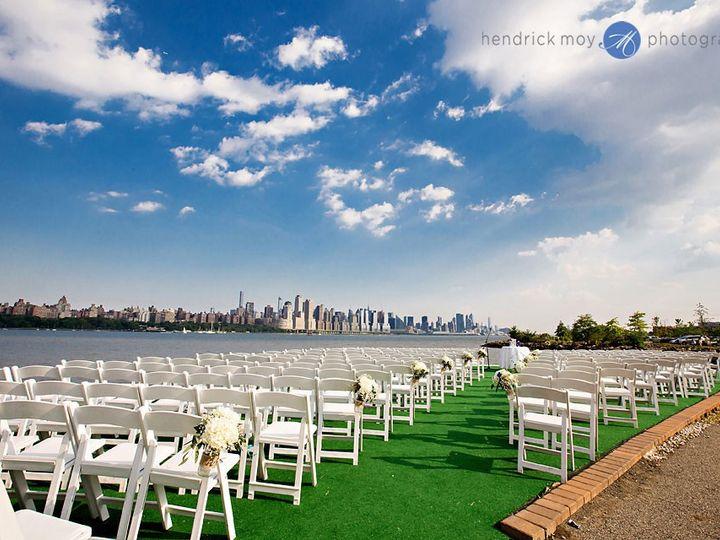 Tmx Waterside Restaurant Nj Wedding Photographer 26 51 379779 1564527638 North Bergen, New Jersey wedding venue