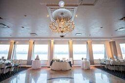Tmx Waterside Restaurant Nj Wedding Photographer 36 Preview 51 379779 1564516006 North Bergen, New Jersey wedding venue