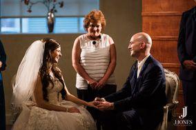 Weddings-by Lisa