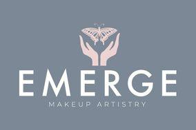 Emerge Makeup Artistry