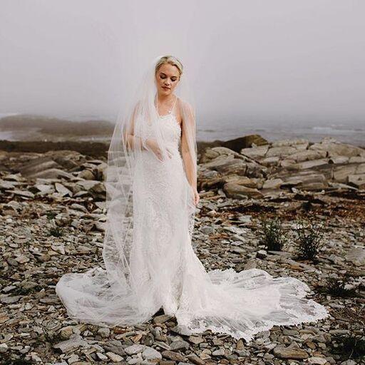 Tmx 38831031 2132682813671849 5199175452177989632 N Preview 51 699779 Portland, Maine wedding beauty