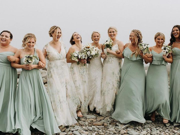 Tmx 39607213 247118269273512 3683907257822609408 N1 51 699779 Portland, Maine wedding beauty