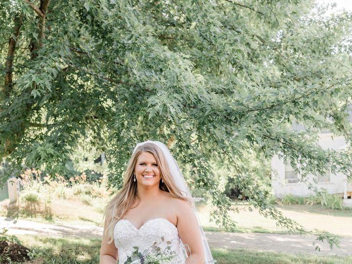 Tmx 40137801 269024767154320 5740369815697096704 N 51 699779 Portland, Maine wedding beauty