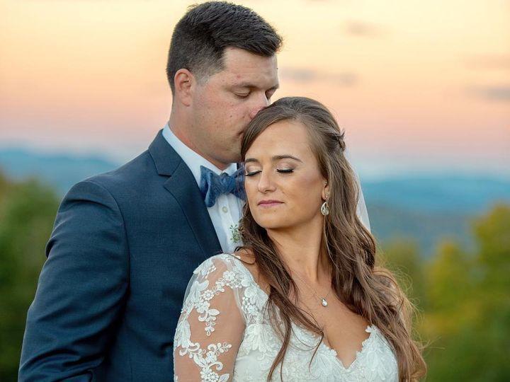 Tmx 41902020 325349868224568 3129332366088562964 N 51 699779 Portland, Maine wedding beauty