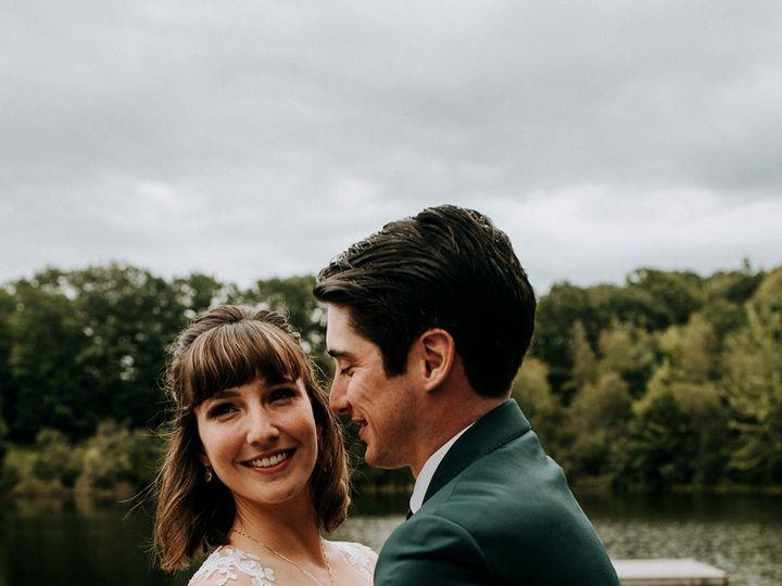 Tmx Cgcouple 37 51 699779 Portland, Maine wedding beauty