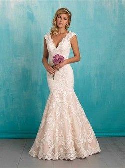 House of Brides Wedding Dresses