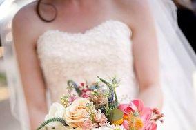 Jenny's Floral