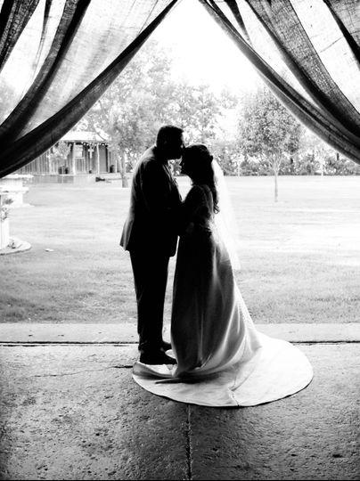 Herzog Wedding