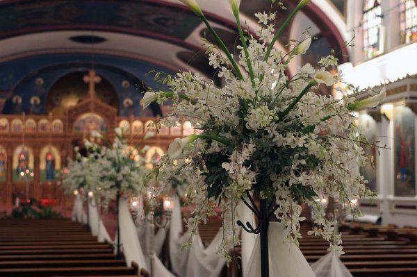 wedding39148142232std