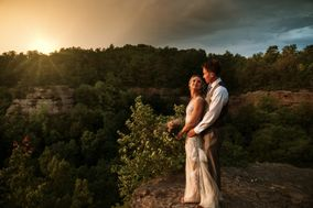 Red River Gorge Retreats