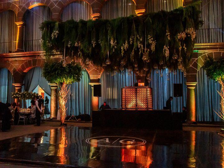Tmx  Dsc4435 51 970879 Cancun, MX wedding dj