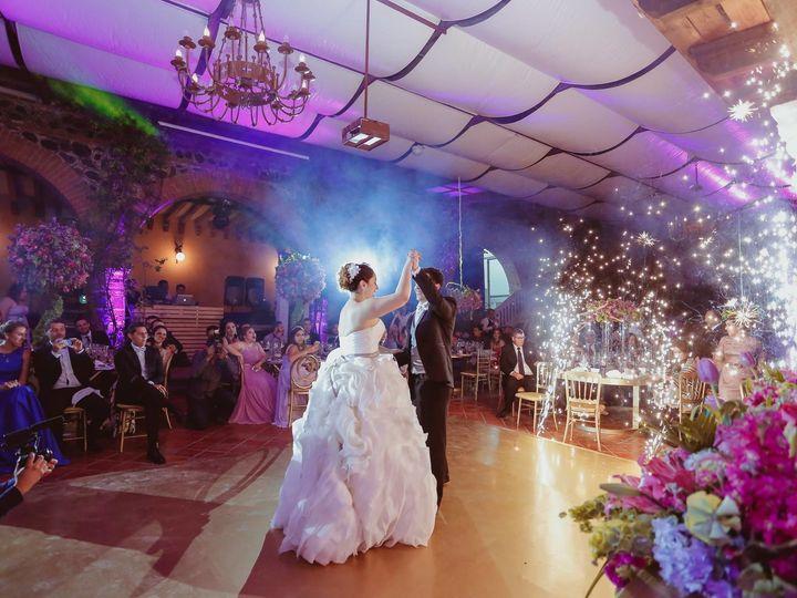 Tmx 1491860552038 Pirotecnia 4 Cancun, MX wedding dj