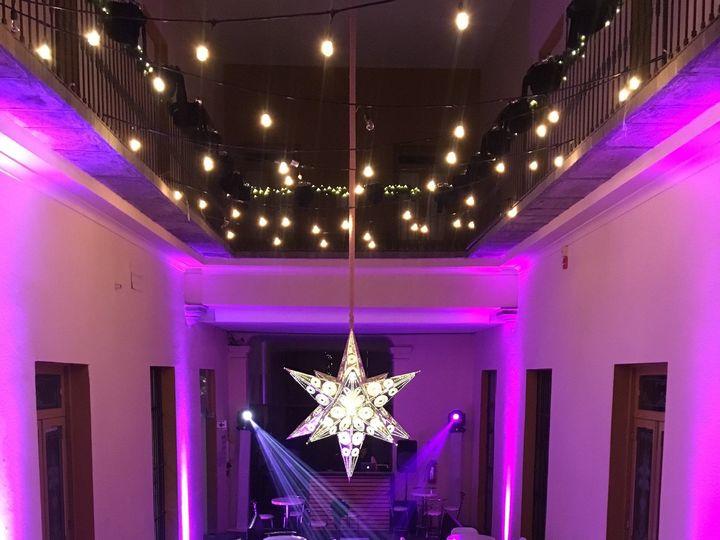 Tmx 1491860650411 San Leonardo Cancun, MX wedding dj
