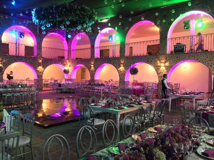 Tmx 1522100894 29e8e148d2531b02 1522100890 74e8d45d6fc31278 1522100883655 2 20180311 001621759 Cancun, MX wedding dj