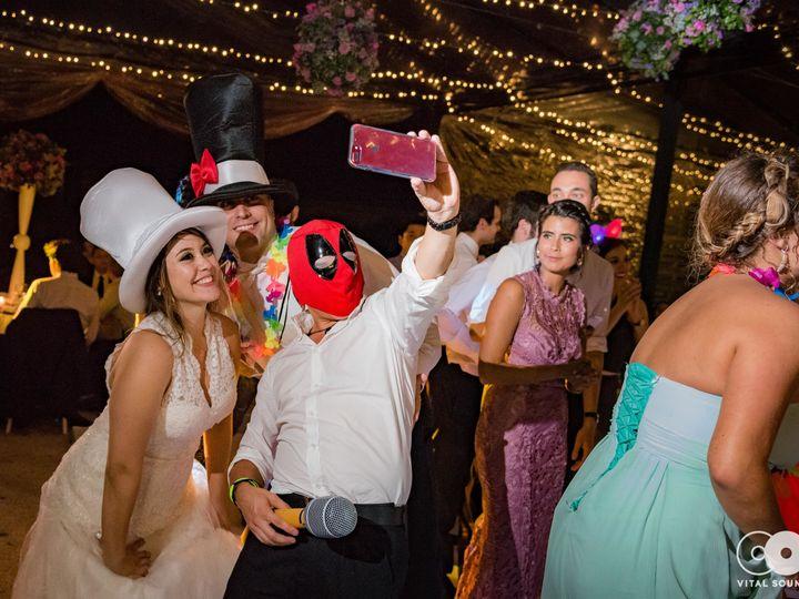 Tmx 1522101092 8ce822782ada8dc5 1522101090 D4d1ff00ffb75cc8 1522101086827 9  DS25626 Cancun, MX wedding dj