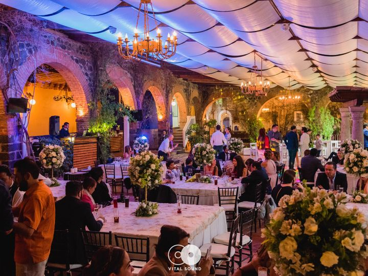 Tmx 1522101113 B5c5b9bad7467281 1522101111 0af3632446f932d4 1522101105441 12  DS23636 Cancun, MX wedding dj