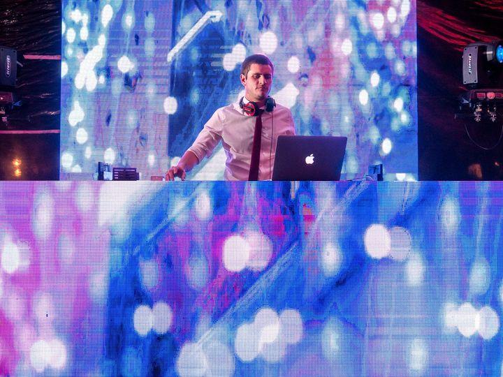 Tmx Copia De Ds2 0933 51 970879 Cancun, MX wedding dj