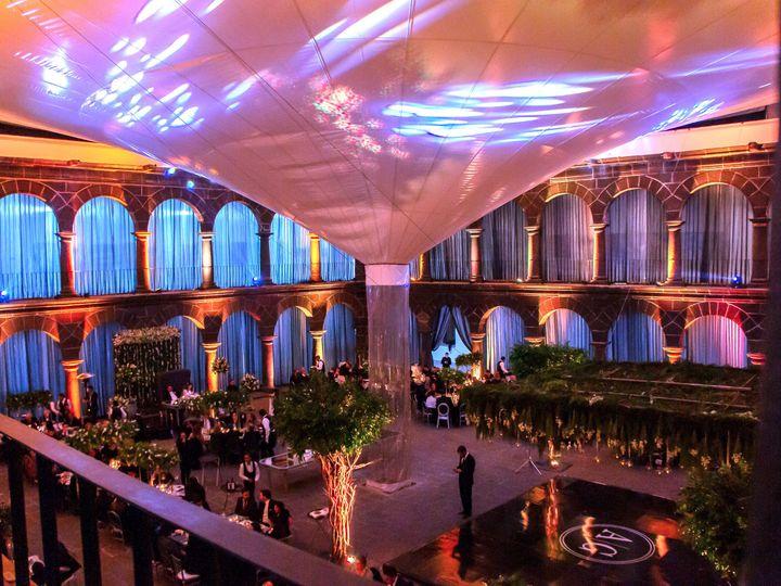 Tmx Copia De Dsc4388 51 970879 Cancun, MX wedding dj