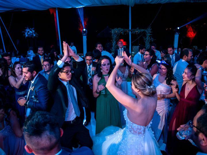 Tmx Ds2 0381 51 970879 Cancun, MX wedding dj