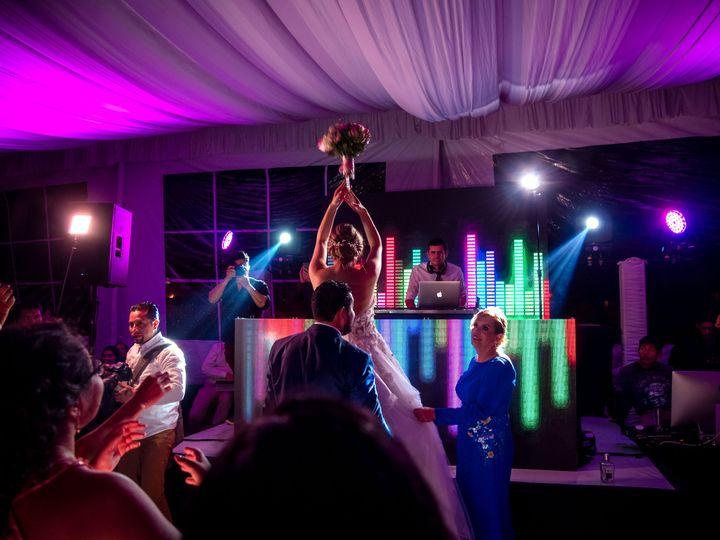 Tmx Ds2 0558 51 970879 Cancun, MX wedding dj