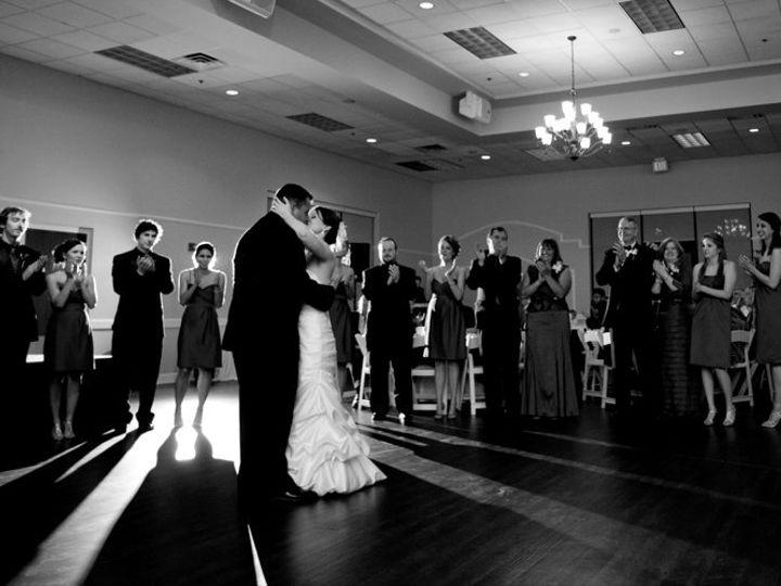 Tmx 1364238197612 ND34479 Rehoboth Beach, DE wedding photography