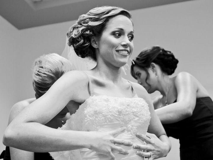 Tmx 1364238208051 ND35003 Rehoboth Beach, DE wedding photography