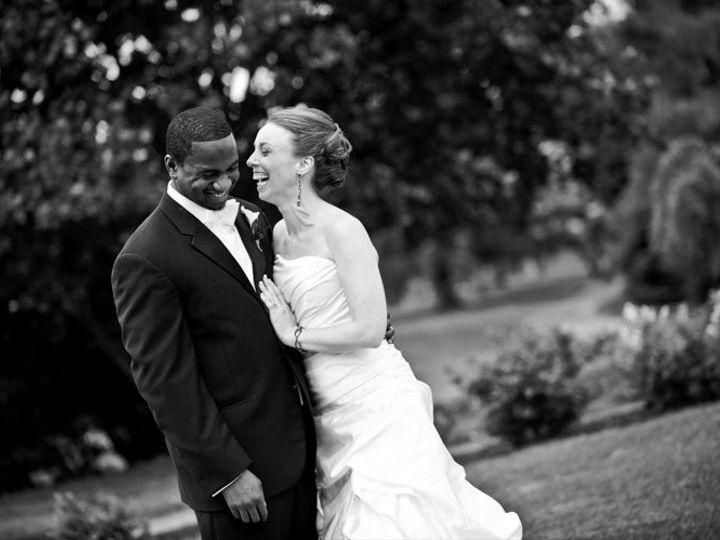 Tmx 1364238217538 ND37986 Rehoboth Beach, DE wedding photography