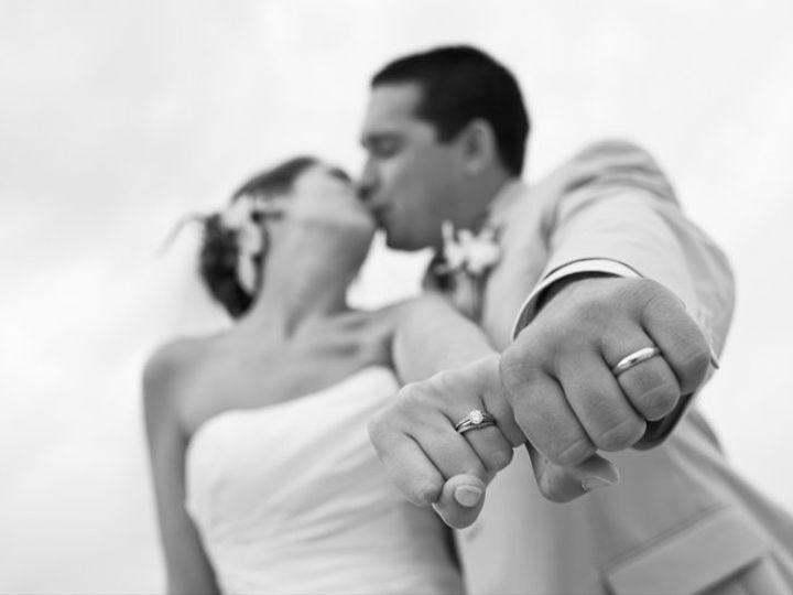 Tmx 1364238244553 W1196BowmanColdebella2354 Rehoboth Beach, DE wedding photography