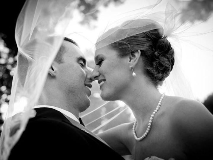 Tmx 1364238252141 W1197HarrisonAuten1394 Rehoboth Beach, DE wedding photography