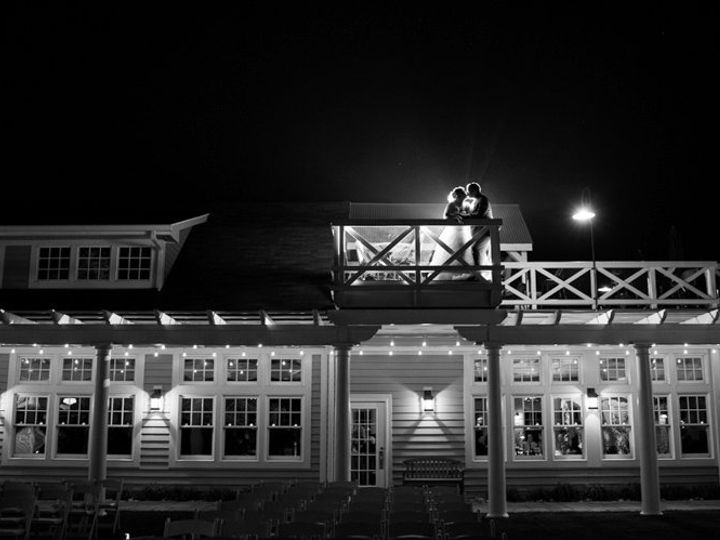 Tmx 1364238259764 W1247McCaffreyEaton3918 Rehoboth Beach, DE wedding photography