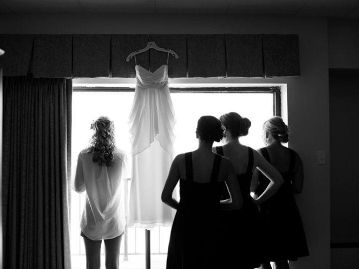 Tmx 1364238263393 W1266LankenauDodds0838 Rehoboth Beach, DE wedding photography
