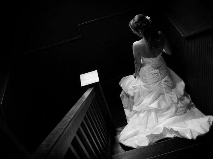 Tmx 1364238274828 W1277McCrabbPound0732 Rehoboth Beach, DE wedding photography