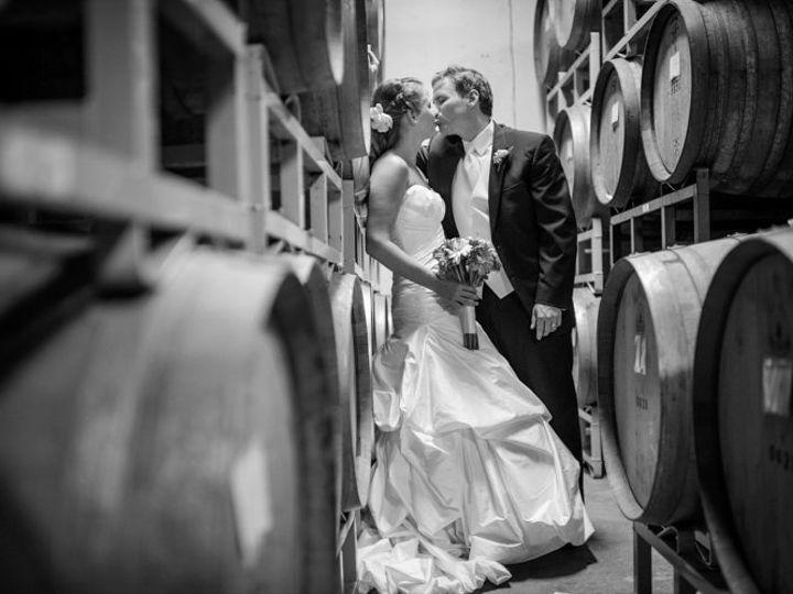 Tmx 1364238277189 W1277McCrabbPound3013 Rehoboth Beach, DE wedding photography