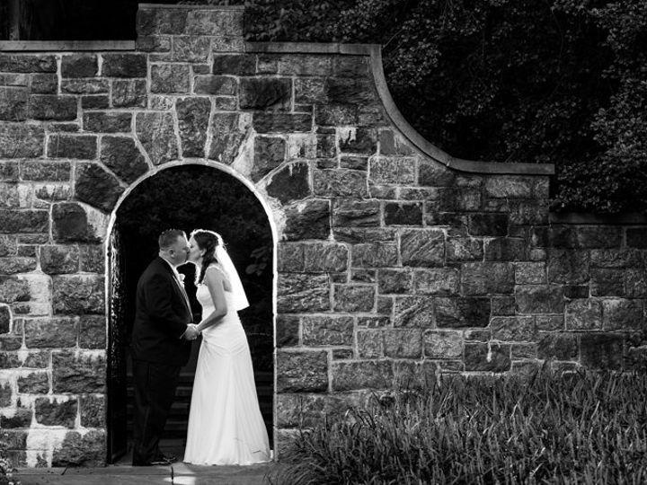 Tmx 1364238283446 W1284PerkinsHetzler0632 Rehoboth Beach, DE wedding photography