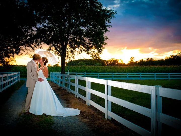Tmx 1364258937342 ND30609 Rehoboth Beach, DE wedding photography