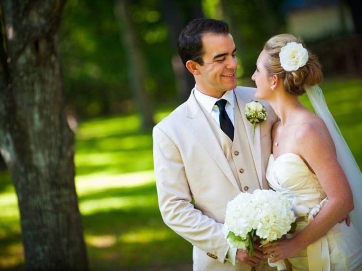 Tmx 1364258948138 ND36507 Rehoboth Beach, DE wedding photography