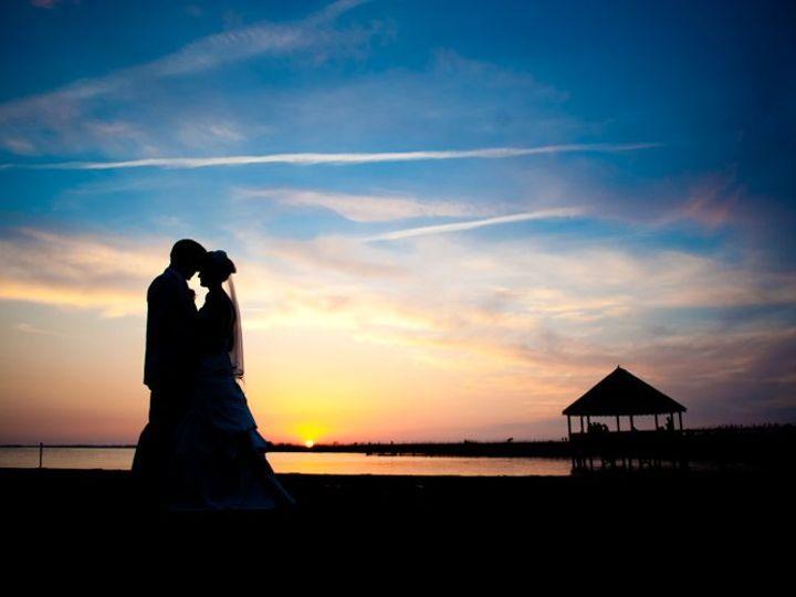 Tmx 1364258949312 ND37011 Rehoboth Beach, DE wedding photography