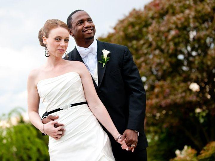 Tmx 1364258951950 ND38039 Rehoboth Beach, DE wedding photography