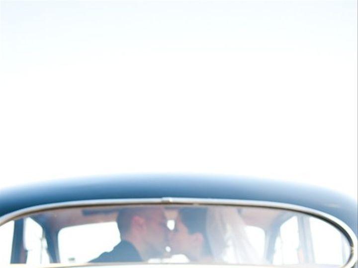 Tmx 1364258953461 ND38540 Rehoboth Beach, DE wedding photography