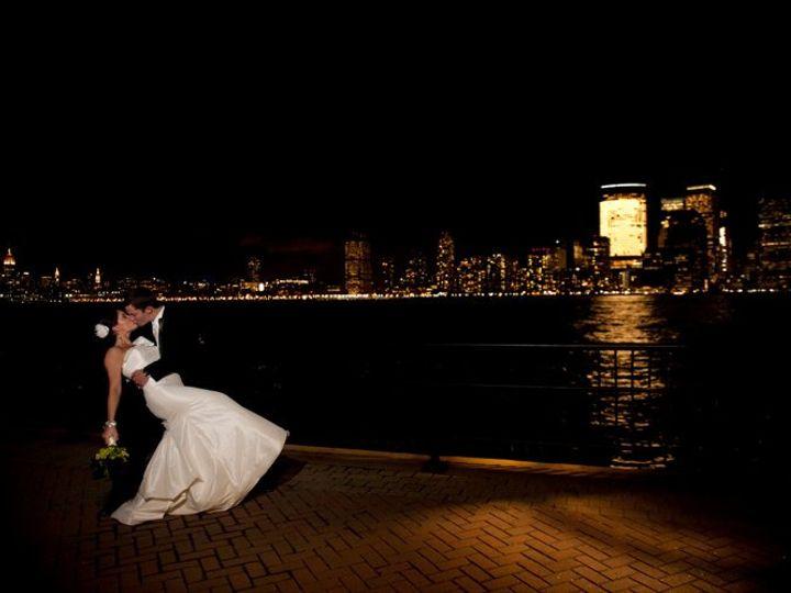 Tmx 1364258957310 ND39998 Rehoboth Beach, DE wedding photography
