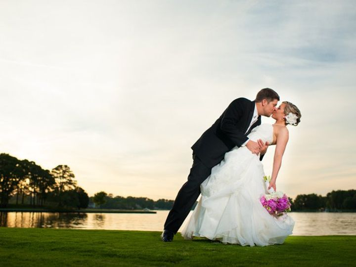 Tmx 1364258958531 ND72539 Rehoboth Beach, DE wedding photography