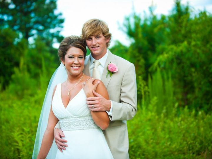 Tmx 1364258960691 ND73536 Rehoboth Beach, DE wedding photography