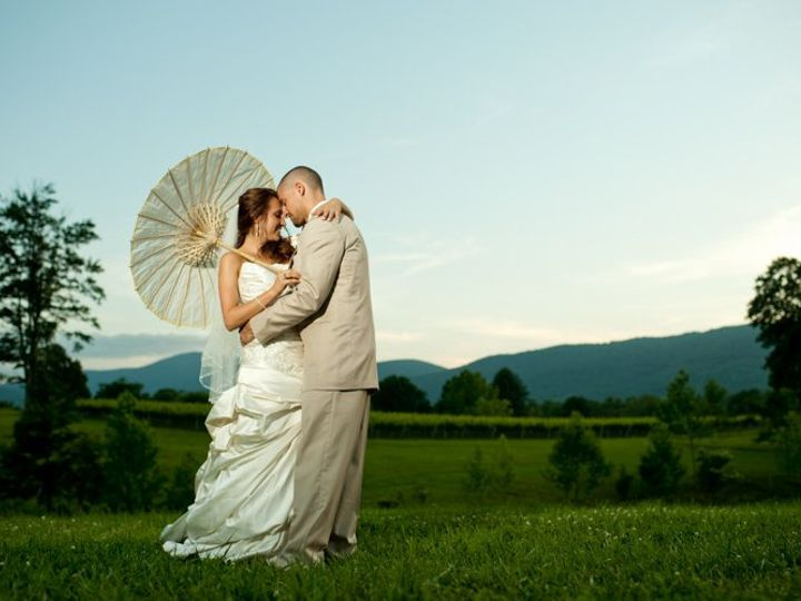Tmx 1364258961789 ND74830Edit Rehoboth Beach, DE wedding photography