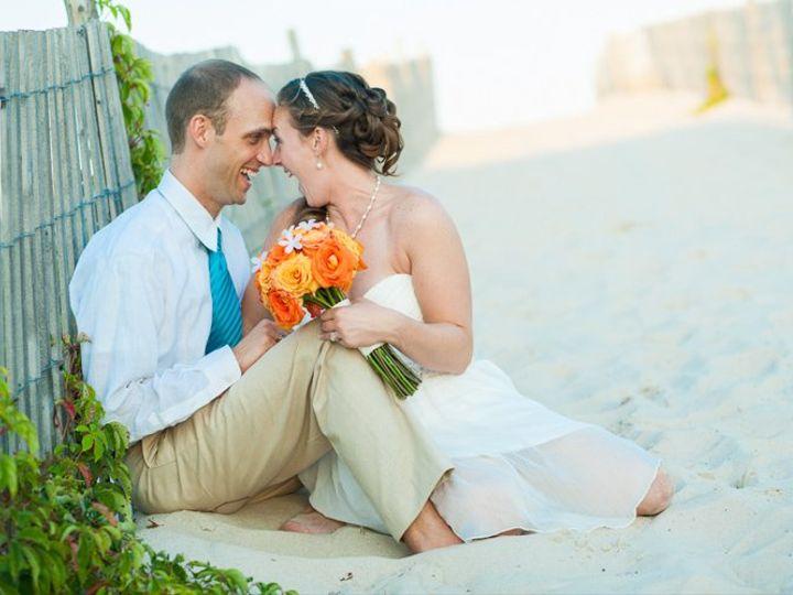 Tmx 1364258963375 ND75732 Rehoboth Beach, DE wedding photography