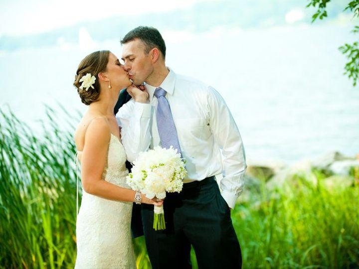 Tmx 1364258964764 ND76325 Rehoboth Beach, DE wedding photography
