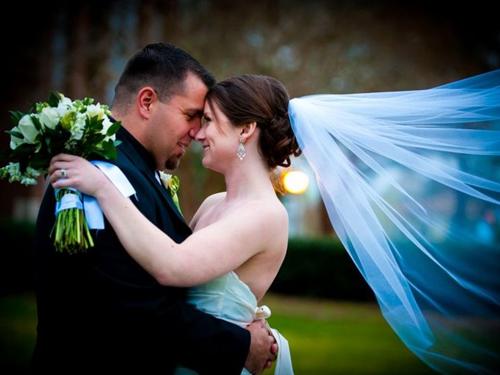 Tmx 1364258967840 ND77095 Rehoboth Beach, DE wedding photography