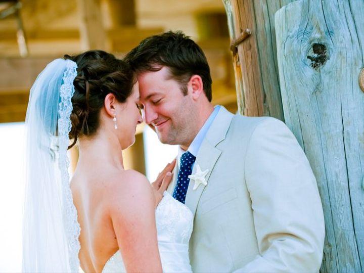 Tmx 1364258970837 ND78172Edit Rehoboth Beach, DE wedding photography
