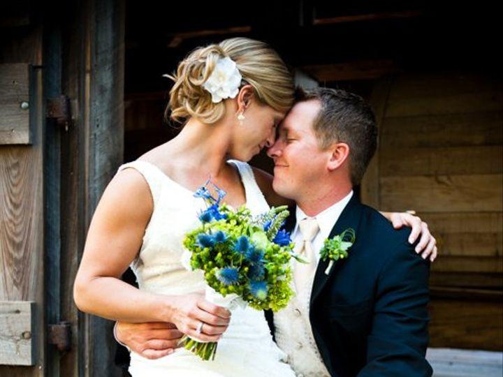 Tmx 1364258973644 W1118MainHaley1048 Rehoboth Beach, DE wedding photography