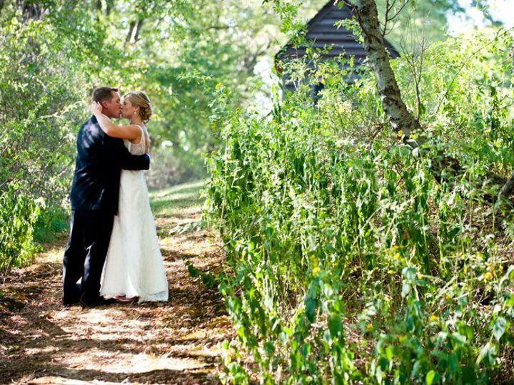 Tmx 1364258974905 W1118MainHaley1062 Rehoboth Beach, DE wedding photography